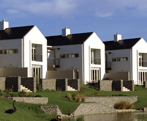Clearwater Garden Villas