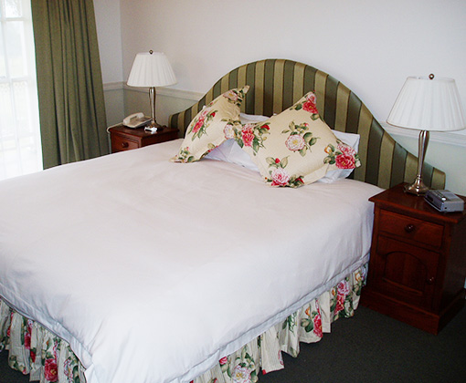 Sebel Kirkton Guestroom