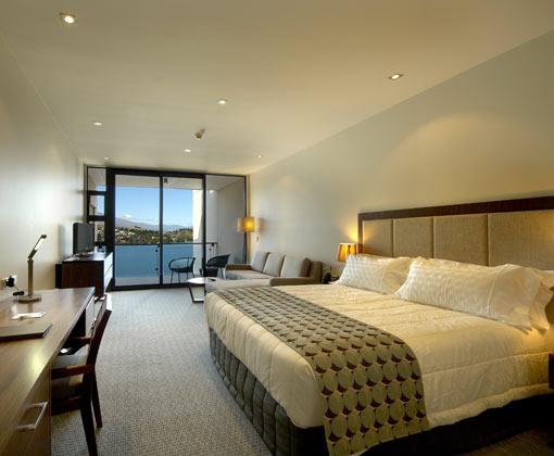 Rees Guest Bedroom